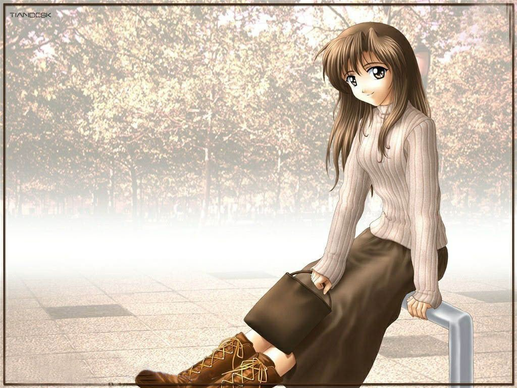 Mackenzie [Emilie] - Page 11 Mangas171