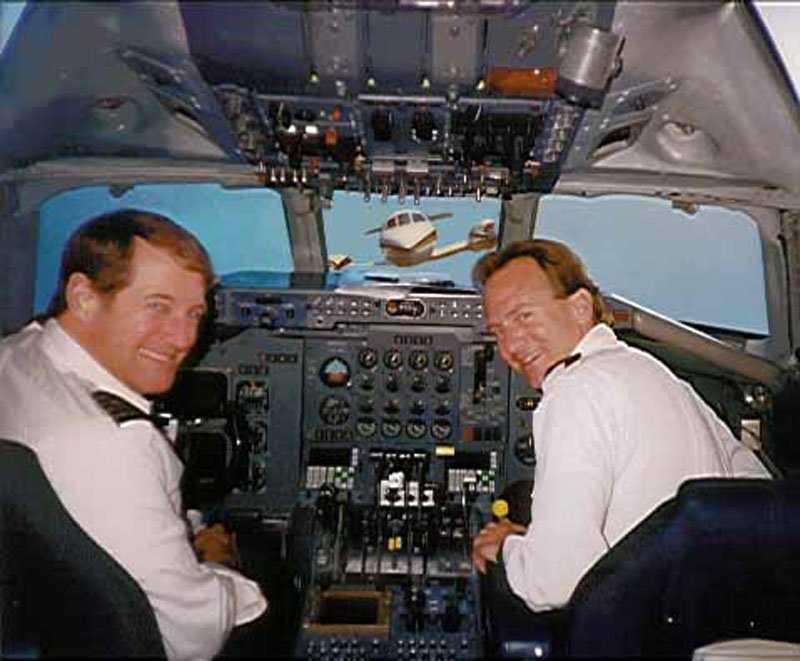 avionairmissairprox1.jpg