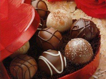 chocolat021.jpg