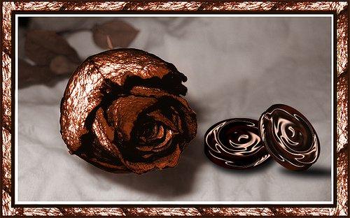 chocolatrose.jpg