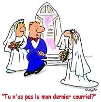 mariage.jpg