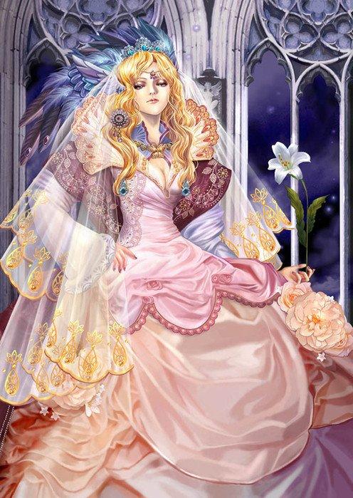 princessemanga.jpg