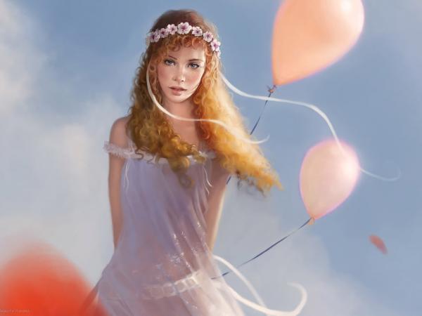 girlandballoonssize600x450.jpg